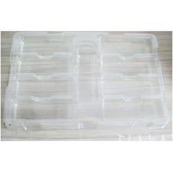 定制吸塑托盘-合肥吸塑托盘-合肥银泰图片