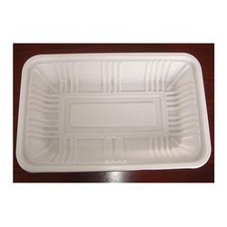 食品吸塑包装加工|黄山食品吸塑包装|合肥银泰(查看)图片