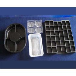 芜湖吸塑盒-合肥银泰吸塑包装厂家-吸塑盒定制图片