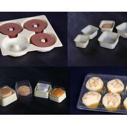吸塑包装盒|合肥银泰(在线咨询)|合肥吸塑包装图片