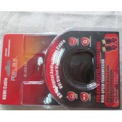 电子吸塑包装厂家 安徽电子吸塑包装 合肥银泰吸塑包装