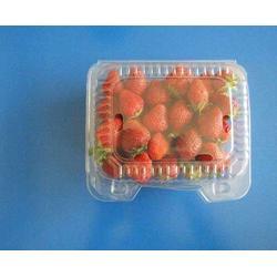 吸塑盒公司|合肥银泰|合肥吸塑盒图片