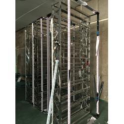 不锈钢酒架颜色、不锈钢酒架、不锈钢酒架供应(图)图片