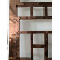 点焊不锈钢屏风|不锈钢屏风|不锈钢雕刻屏风 (图)图片
