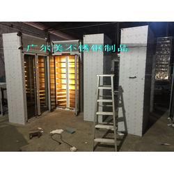 不锈钢酒柜_酒吧不锈钢酒柜_恒温不锈钢酒柜厂家图片