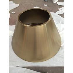 花盆,不锈钢时尚花盆(在线咨询),公园不锈钢花盆设计图片