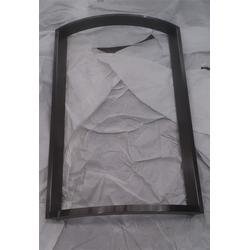 不锈钢相框包装(多图),不锈钢相框来电,不锈钢相框图片