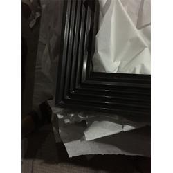 不锈钢相框_不锈钢相框线条_艺术不锈钢相框图片