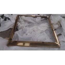 不锈钢相框,不锈钢相框包装,不锈钢相框厂家来电图片