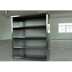 钛金不锈钢展示架-不锈钢展示架-衣架不锈钢展示架(多图)图片