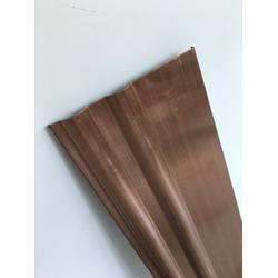 不锈钢线条施工视频教程,不锈钢线条,不锈钢线条是平貼吗图片