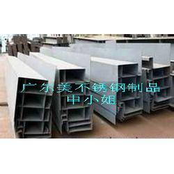 不锈钢天沟、不锈钢天沟套定额、不锈钢天沟工业(多图)图片