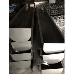 定制不锈钢天沟、不锈钢天沟、不锈钢天沟厂家图片