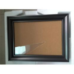 不锈钢相框-装饰不锈钢相框画框-家居不锈钢装饰相框图片