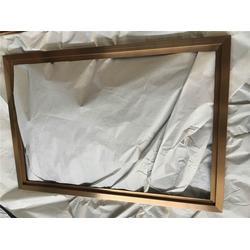 不锈钢相框_方形不锈钢相框_不锈钢相框供应(多图)