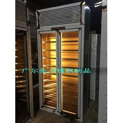 不锈钢酒柜厂家 不锈钢酒柜厂家价钱如何-不锈钢酒柜图片