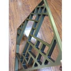 镜面不锈钢屏风厂家、不锈钢屏风、304不锈钢屏风图片