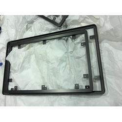 不锈钢相框_不锈钢相框供应_佛山不锈钢相框图片