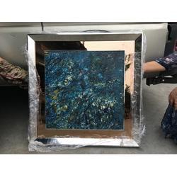 不锈钢相框供应,不锈钢相框,不锈钢相框图片