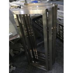 不锈钢相框供应|不锈钢相框|不锈钢相框生产厂家图片