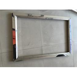 不锈钢相框供应,不锈钢相框,不锈钢相框厂家图片