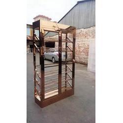 不锈钢酒架供应(多图)|不锈钢酒架来图|不锈钢酒架图片