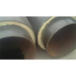 聚乙烯防腐保温钢管-兴达管道-山东防腐保温钢管图片