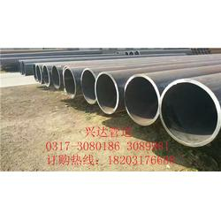 国标大口径直缝钢管|广州大口径直缝钢管|兴达管道图片