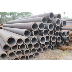 306无缝钢管厂家-济宁无缝钢管-兴达管道(查看)图片