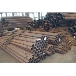 无缝钢管-兴达管道-20#无缝钢管生产厂家图片