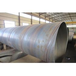 920螺旋钢管厂家-兴达管道(在线咨询)宁波螺旋钢管图片
