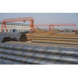 兴达管道 2020螺旋钢管厂家-内蒙古螺旋钢管图片
