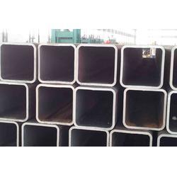 德州方矩管-150*200方矩管厂家-兴达管道(优质商家)图片
