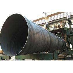 四平螺旋钢管-兴达管道-1020螺旋钢管厂家图片