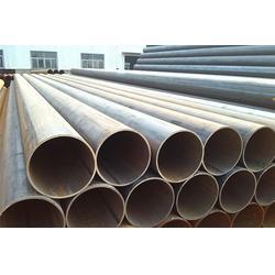 Q345B直縫鋼管-興達管道(在線咨詢)-江蘇直縫鋼管圖片