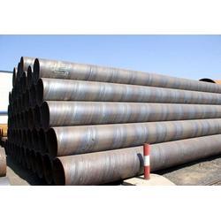 630螺旋鋼管-興達管道(在線咨詢)-石家莊螺旋鋼管圖片
