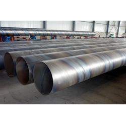 820螺旋钢管-太原螺旋钢管-兴达管道(查看)图片