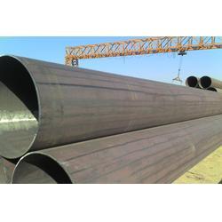 阳泉直缝钢管-325直缝钢管-兴达管道(优质商家)图片