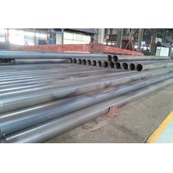 兴达管道(图)-219直缝钢管-直缝钢管图片
