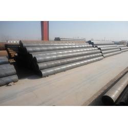 219螺旋钢管厂家-宁波螺旋钢管-兴达管道(查看)图片