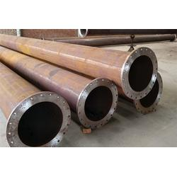 159直缝钢管厂家-兴达管道-江西直缝钢管图片