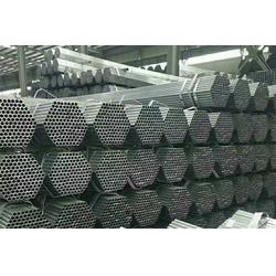 兴达管道 大口径热镀锌钢管厂家 秦皇岛镀锌钢管