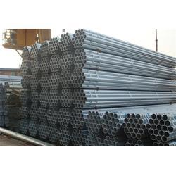 興達管道 鍍鋅鋼管理論重量表-鍍鋅鋼管圖片