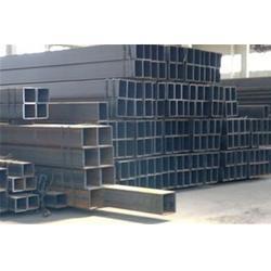 40*80方矩管厂家-兴达管道-吉林方矩管图片