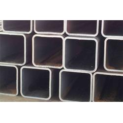 40*60方矩管廠家-興達管道(在線咨詢)宜春方矩管