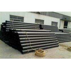 铸铁管-兴达管道-A型铸铁管厂家销售