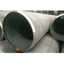 820直缝钢管-兴达管道(在线咨询)扬州直缝钢管图片