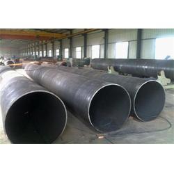 630直缝钢管厂家-莱芜直缝钢管-兴达管道图片