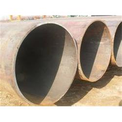 159直缝钢管厂家-兴达管道(在线咨询)直缝钢管图片