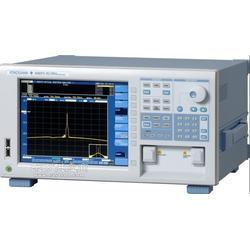 回收二Yokogawa/横河AQ6373B光谱分析仪 回收图片